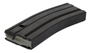 D&H Industries Metal AR-15 Magazine