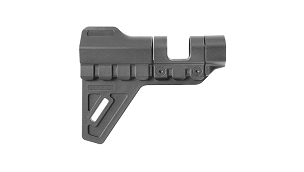 Trinity Force Breach 1.0 Pistol Brace