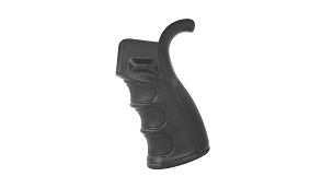 Trinity Force DMR Grip W/Storage